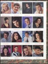 1994 Westland High School Yearbook Page 46 & 47