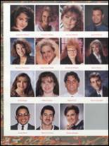 1994 Westland High School Yearbook Page 52 & 53
