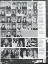 1994 Westland High School Yearbook Page 68 & 69