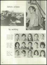 1971 McKinney High School Yearbook Page 172 & 173