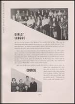 1938 Yreka High School Yearbook Page 46 & 47