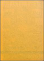 1938 Yreka High School Yearbook Page 58 & 59