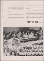 1938 Yreka High School Yearbook Page 64 & 65
