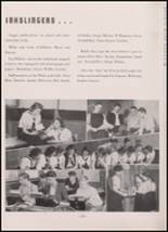 1938 Yreka High School Yearbook Page 68 & 69