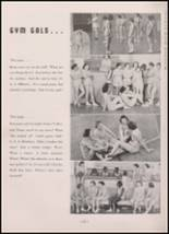 1938 Yreka High School Yearbook Page 74 & 75