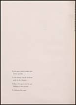 1938 Yreka High School Yearbook Page 78 & 79
