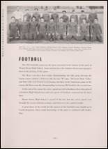 1938 Yreka High School Yearbook Page 94 & 95