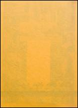 1938 Yreka High School Yearbook Page 110 & 111