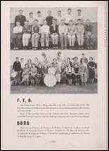 1938 Yreka High School Yearbook Page 126 & 127