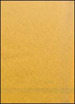1938 Yreka High School Yearbook Page 132 & 133