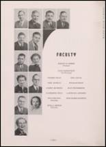 1938 Yreka High School Yearbook Page 136 & 137
