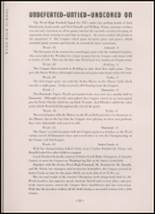1938 Yreka High School Yearbook Page 150 & 151