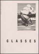 1938 Yreka High School Yearbook Page 162 & 163