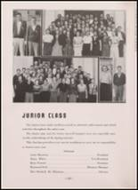 1938 Yreka High School Yearbook Page 170 & 171