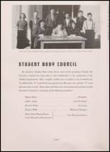 1938 Yreka High School Yearbook Page 174 & 175