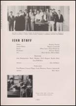 1938 Yreka High School Yearbook Page 176 & 177