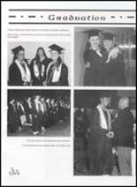 2003 Canadian High School Yearbook Page 76 & 77