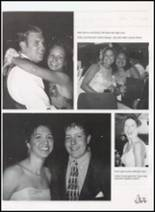 2003 Canadian High School Yearbook Page 78 & 79