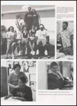 2003 Canadian High School Yearbook Page 80 & 81
