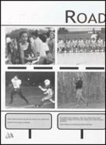 2003 Canadian High School Yearbook Page 104 & 105