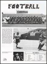 2003 Canadian High School Yearbook Page 108 & 109