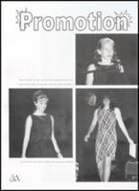 2003 Canadian High School Yearbook Page 148 & 149