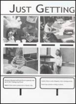 2003 Canadian High School Yearbook Page 164 & 165