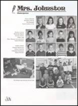 2003 Canadian High School Yearbook Page 194 & 195