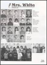 2003 Canadian High School Yearbook Page 196 & 197