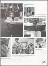 2003 Canadian High School Yearbook Page 198 & 199
