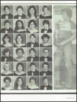 1982 Aldine High School Yearbook Page 66 & 67