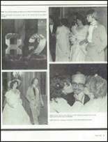 1982 Aldine High School Yearbook Page 80 & 81