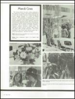 1982 Aldine High School Yearbook Page 82 & 83