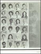 1982 Aldine High School Yearbook Page 146 & 147