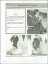1982 Aldine High School Yearbook Page 180 & 181