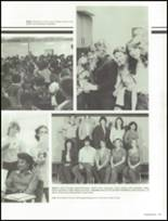 1982 Aldine High School Yearbook Page 194 & 195