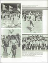 1982 Aldine High School Yearbook Page 234 & 235