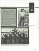 1982 Aldine High School Yearbook Page 246 & 247