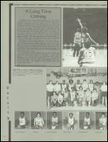 1982 Aldine High School Yearbook Page 280 & 281
