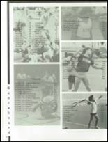 1982 Aldine High School Yearbook Page 312 & 313