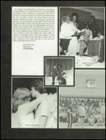 1982 Aldine High School Yearbook Page 362 & 363