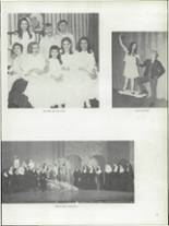 1968 Bay View High School Yearbook Page 80 & 81