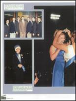1998 North Penn High School Yearbook Page 16 & 17