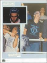 1998 North Penn High School Yearbook Page 20 & 21