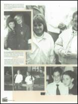 1998 North Penn High School Yearbook Page 26 & 27