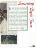 1998 North Penn High School Yearbook Page 28 & 29