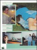 1998 North Penn High School Yearbook Page 32 & 33
