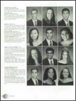 1998 North Penn High School Yearbook Page 44 & 45