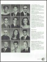 1998 North Penn High School Yearbook Page 46 & 47