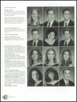 1998 North Penn High School Yearbook Page 48 & 49